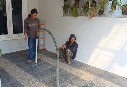 Tukang Sedot WC Bandung